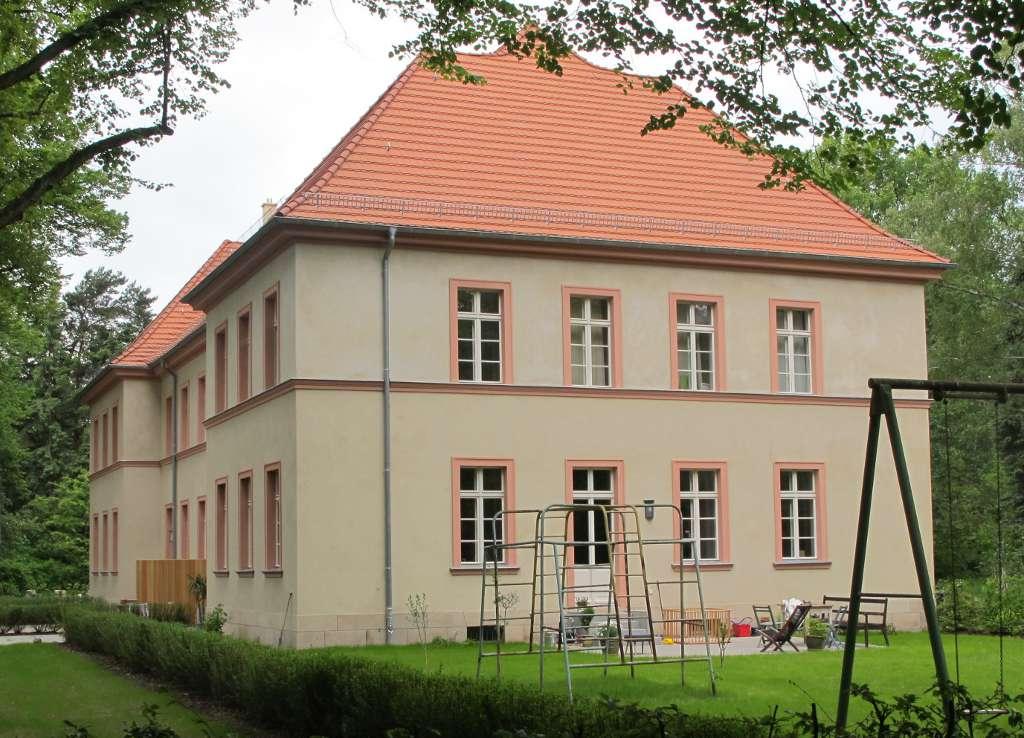 Fenster fertigung lieferung und montage durch tischlerei for Fenster berlin